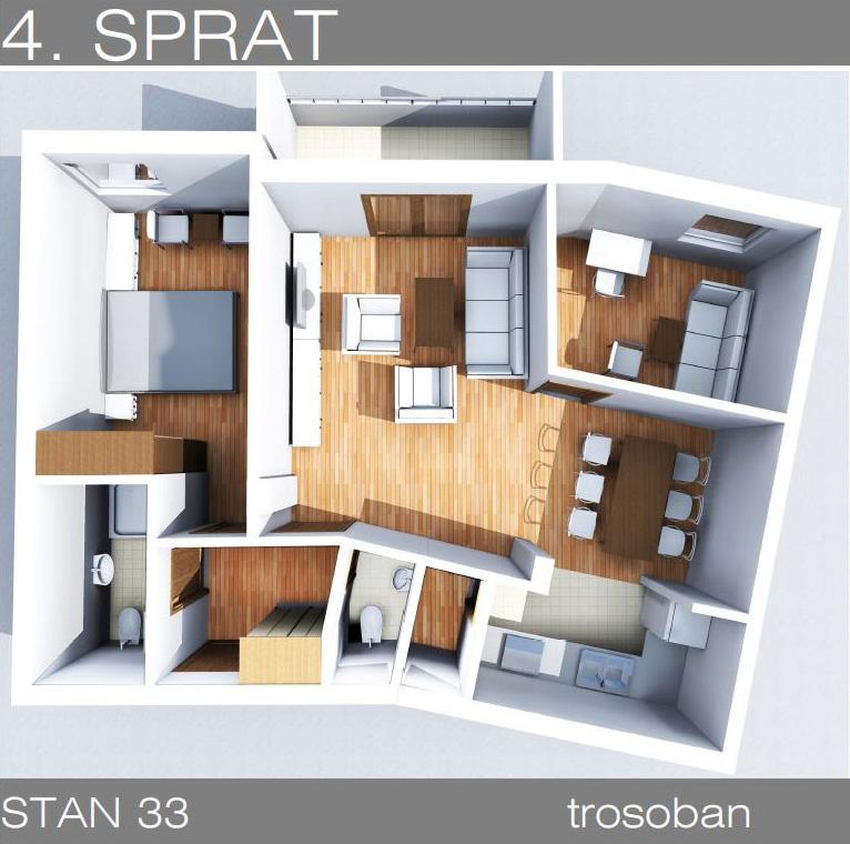 Stan 33