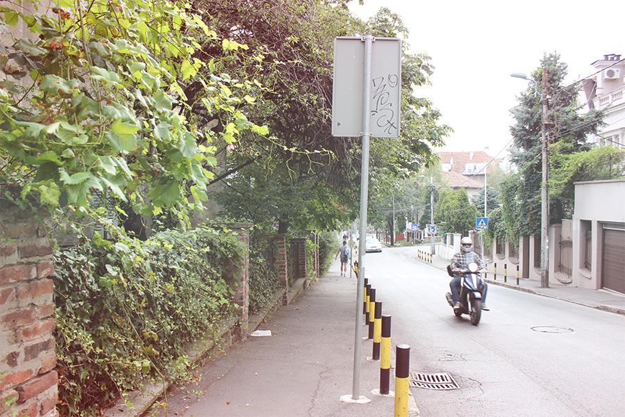 Cubura Zanatsko Boemski Raj Sta Pruza Beograd City Expert