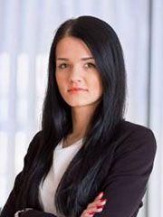 Ana Penjović