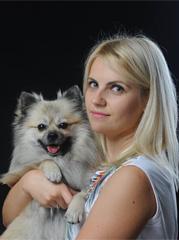 Lola Milenković