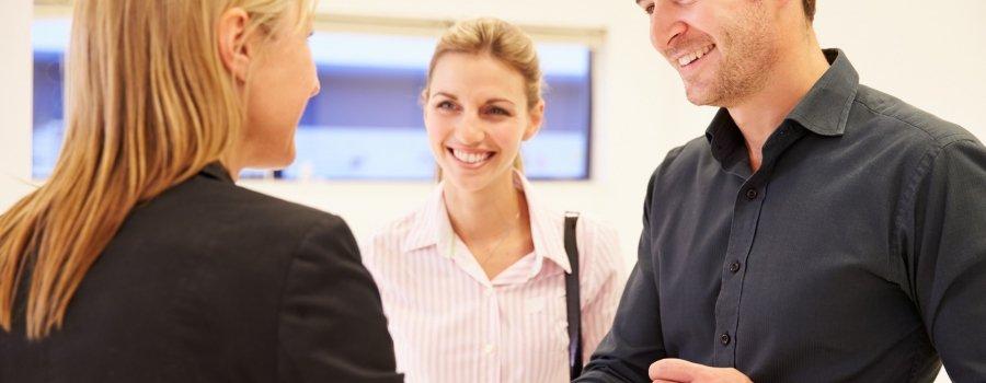 Kako se predstaviti stanodavcu i napraviti najbolji dogovor o zakupu