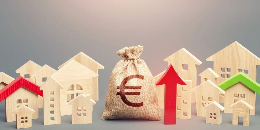 5 načina da izdate svoj stan po višoj ceni