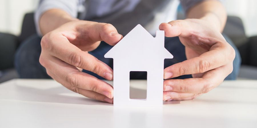 6 reasons why it's better to purchase newly constructed apartments