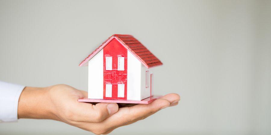 Da li mogu da kupim stan tokom vanrednog stanja?