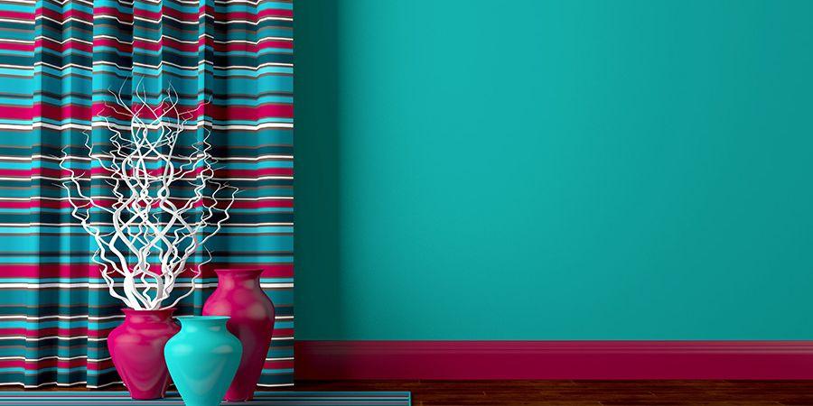 6 kreativnih trikova za dekoraciju dnevne sobe