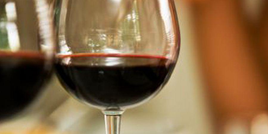 Uživajte u vinu - na pravi način