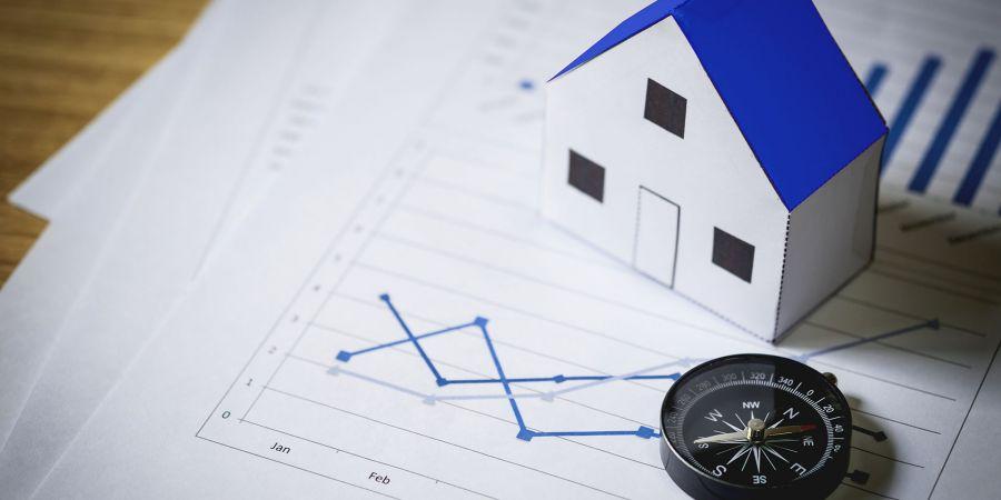 71.4% vlasnika se odmah odlučilo da uspostavi saradnju sa agencijom za nekretnine.