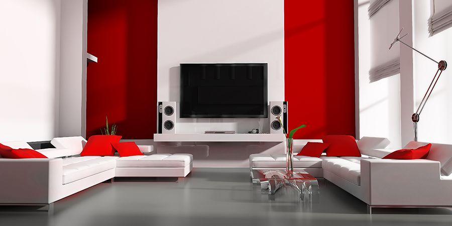 5 saveta za izbor prave nijanse zidova u vašem stanu