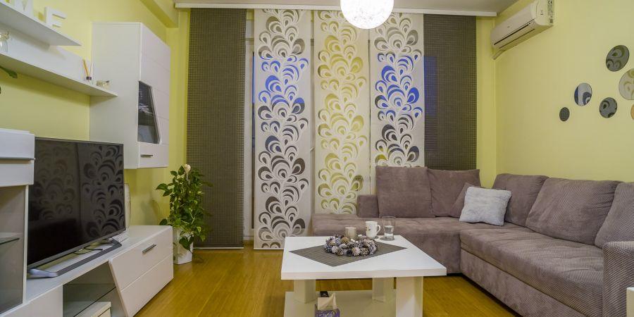 Koliko možete da zaradite ako izdajete stan u Novom Sadu?