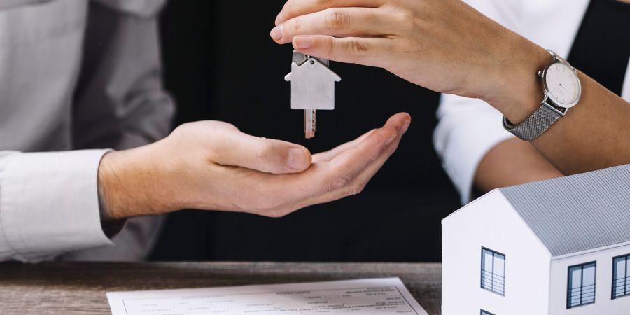 Savet za kupce stanova: Kako da budete sigurni da ćete dobiti to što ste platili?