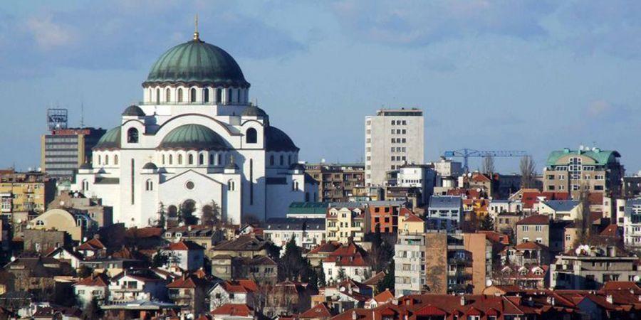 Kako iznajmiti stan u Beogradu