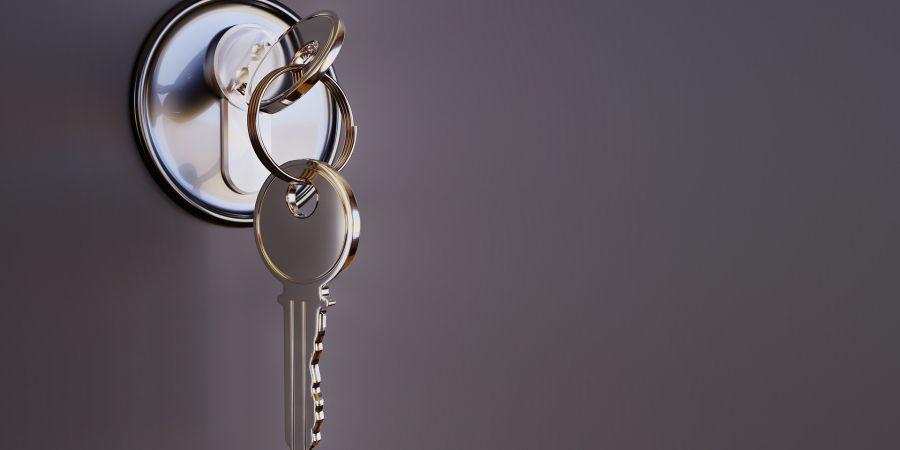 Kako rešiti problem sa zakupcem?