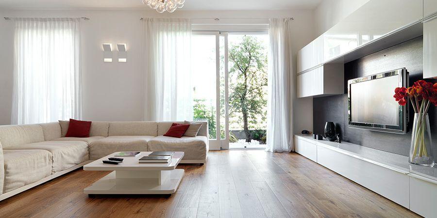 Život u kući ili u stanu – kako da odaberete pravu opciju za Vas?