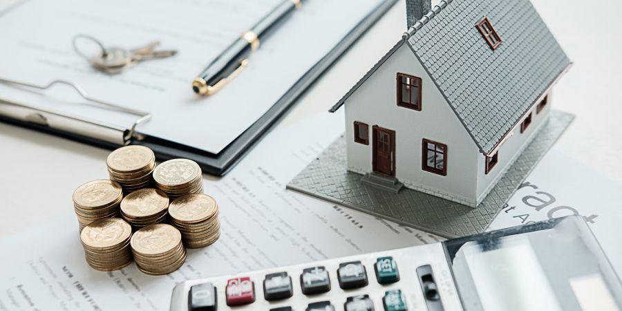 Koliko je rizična kupovina stana pod hipotekom?