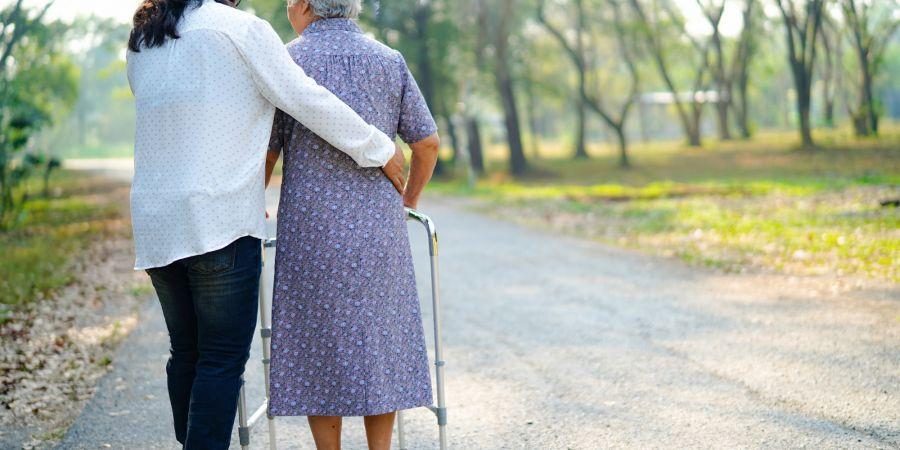 Na šta treba da obratite pažnju kod Ugovora o doživotnom izdržavanju?