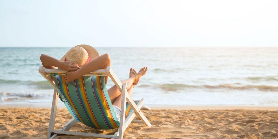 Kako letnja sezona utiče na prodaju stanova?