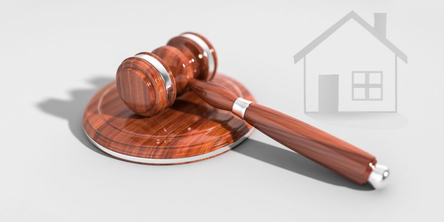 Novi zakon o ozakonjenju objekata