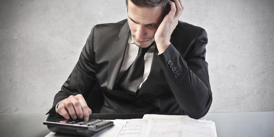 Oslobađanje od poreza prilikom kupovine stana