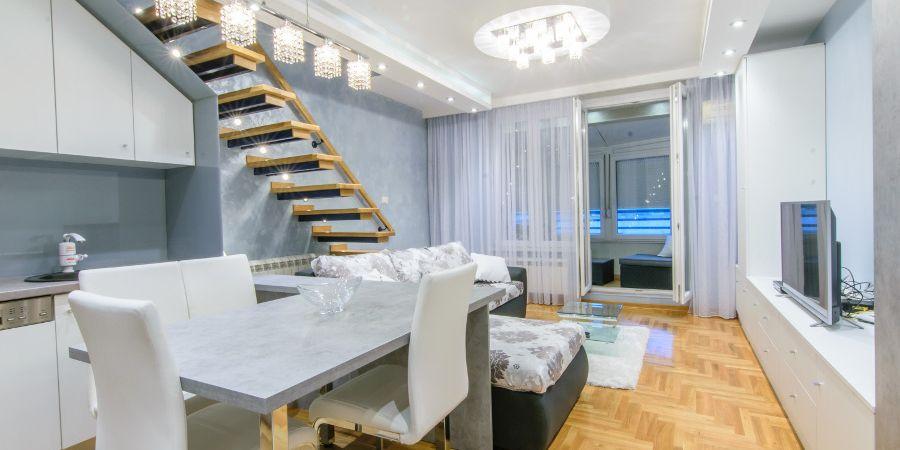 Plan za kupovinu stana – razmislite unapred o svemu što vam je potrebno!