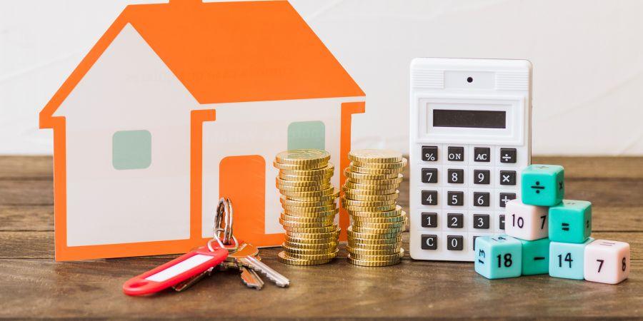 Planirate da kupite stan? Evo šta treba da znate!