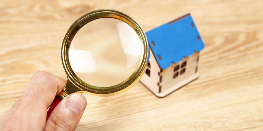 Koje poreske pogodnosti ima kupac prvog stana?