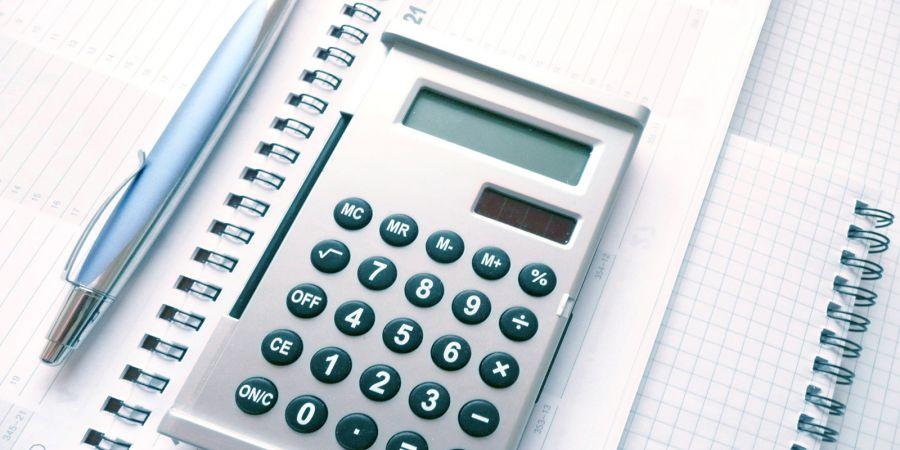 Kako je zakon uredio pitanje poreza na izdavanje nepokretnosti i koje su poreske obaveze zakupodavca?