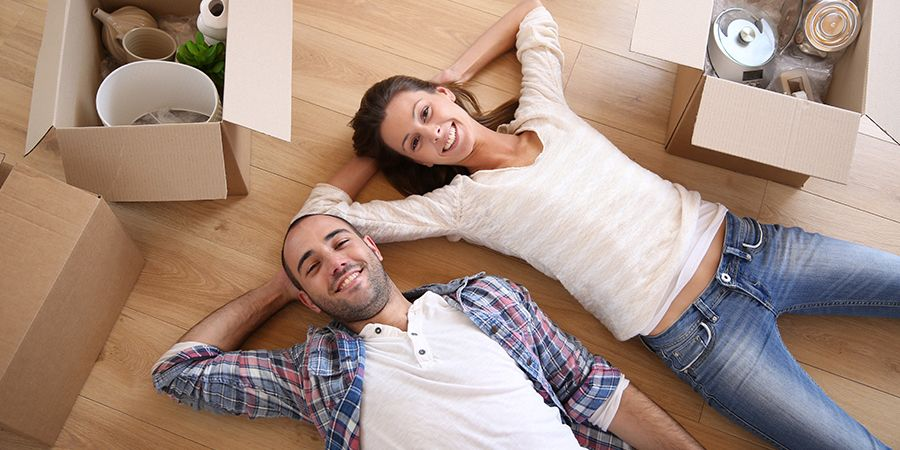 Šta treba da znate pre nego što iznajmite stan