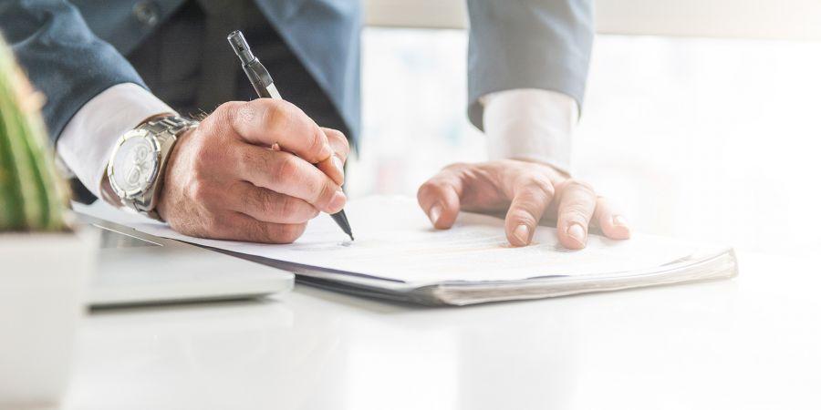 Predugovor o prodaji nepokretnosti za odobravanje stambenog kredita