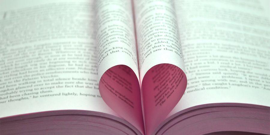Kako se izboriti sa romantičnim osećanjima prema cimeru
