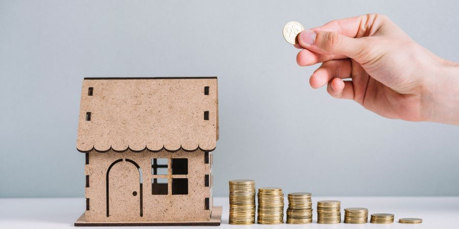 Housing loans for foreigners