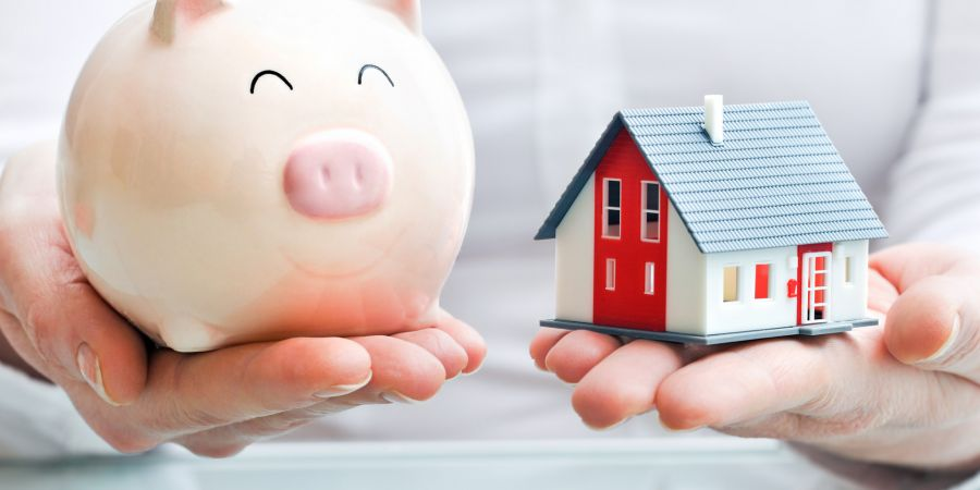 Sve što treba da znate o stambenim kreditima