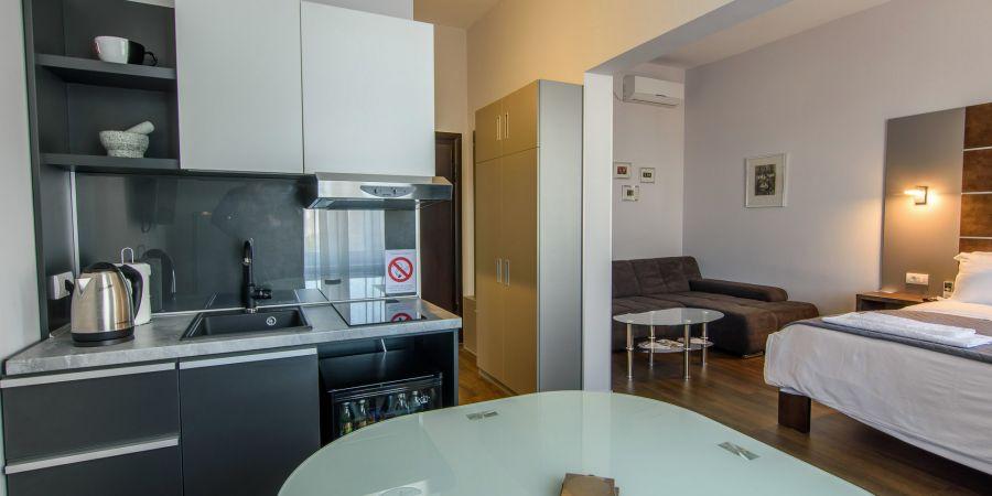 10 osnovnih stvari koje vaš apartman mora da poseduje
