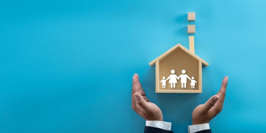 Šta je stambena zajednica i kako utiče na život stanara u jednoj zgradi?