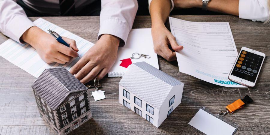 """Treba li kupce da """"plaši"""" postojanje hipoteke na stanu koji kupuju?"""
