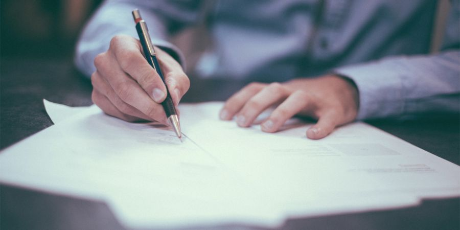 Ugovor o zakupu – na šta obratiti pažnju?