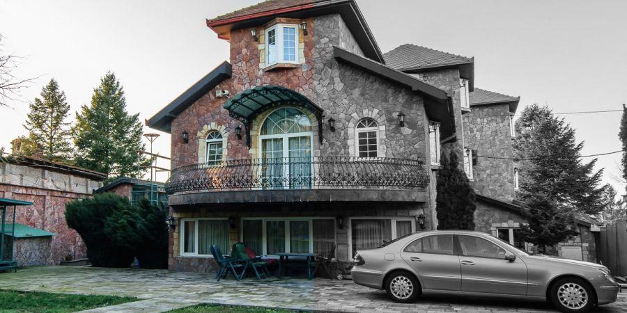 Da li kupiti uknjižen ili neuknjižen stan?