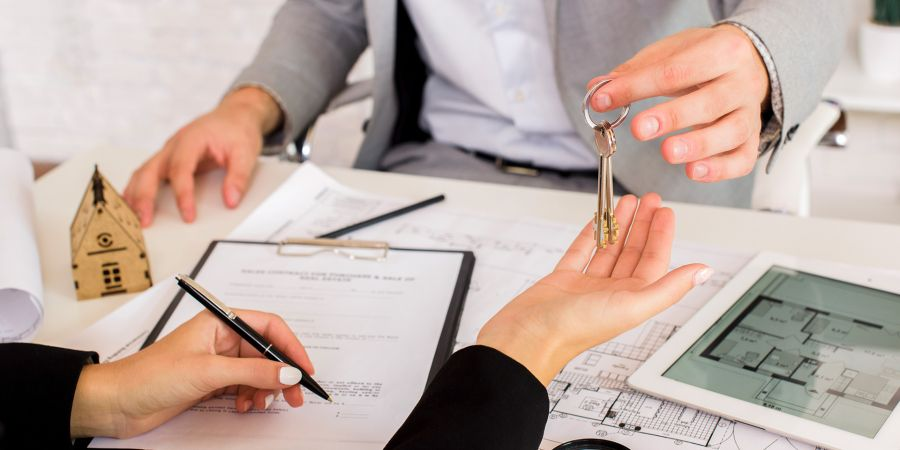 Zašto je važan ugovor o zakupu nepokretnosti